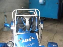 buggy31