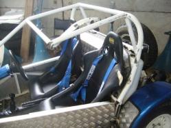 buggy32