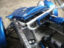 buggy33