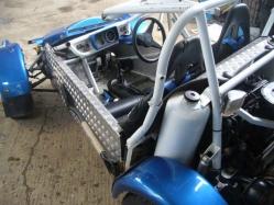 buggy35