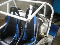 buggy36