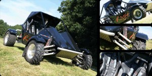 Rage Buggies – Now Road Legal…..