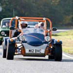 Off Road Buggy – Or Road Legal Buggies?
