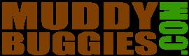 MuddyBuggies The Buggy Owners Forum